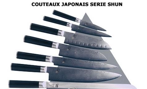 cutite japoneze seria Shun